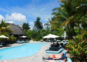 mauricius-hotel-emeraude-beach-attitude-131.jpg