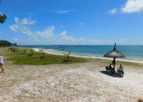 mauricius-hotel-emeraude-beach-attitude-133.jpg