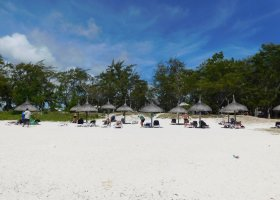 mauricius-hotel-emeraude-beach-attitude-135.jpg