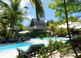 mauricius-hotel-emeraude-beach-attitude-141.jpg