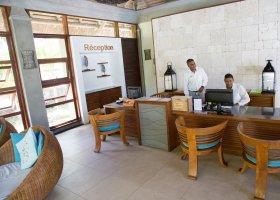 mauricius-hotel-emeraude-beach-attitude-145.jpg