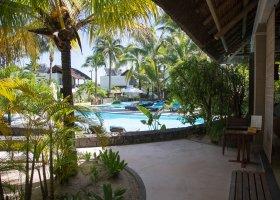 mauricius-hotel-emeraude-beach-attitude-146.jpg