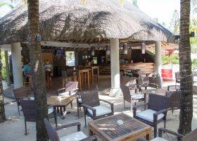 mauricius-hotel-emeraude-beach-attitude-148.jpg
