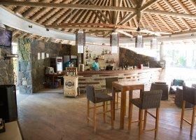 mauricius-hotel-emeraude-beach-attitude-149.jpg