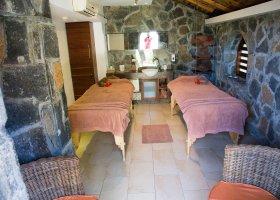 mauricius-hotel-emeraude-beach-attitude-150.jpg