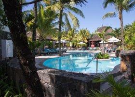 mauricius-hotel-emeraude-beach-attitude-151.jpg
