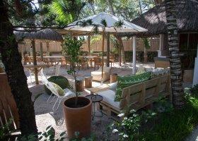mauricius-hotel-emeraude-beach-attitude-153.jpg