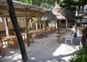 mauricius-hotel-emeraude-beach-attitude-154.jpg