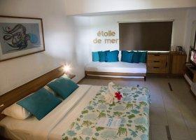 mauricius-hotel-emeraude-beach-attitude-156.jpg