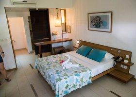 mauricius-hotel-emeraude-beach-attitude-157.jpg