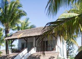 mauricius-hotel-emeraude-beach-attitude-159.jpg