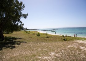 mauricius-hotel-emeraude-beach-attitude-161.jpg