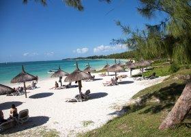 mauricius-hotel-emeraude-beach-attitude-162.jpg