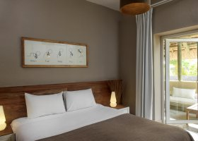 mauricius-hotel-friday-attitude-023.jpg