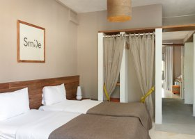 mauricius-hotel-friday-attitude-026.jpg