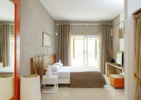 mauricius-hotel-friday-attitude-037.jpg