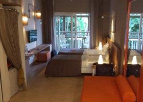 mauricius-hotel-friday-attitude-046.jpg