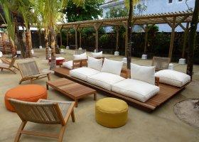 mauricius-hotel-friday-attitude-048.jpg