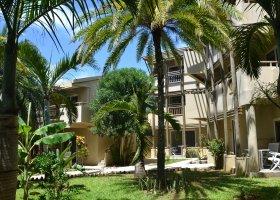 mauricius-hotel-friday-attitude-052.jpg