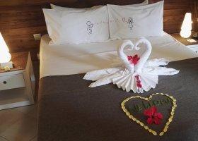 mauricius-hotel-friday-attitude-058.jpg