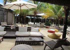 mauricius-hotel-friday-attitude-070.jpg