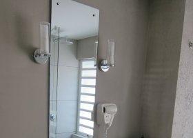 mauricius-hotel-friday-attitude-071.jpg