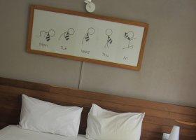 mauricius-hotel-friday-attitude-074.jpg
