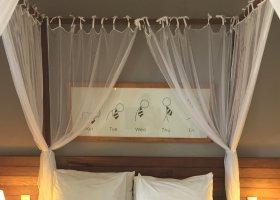mauricius-hotel-friday-attitude-083.jpg