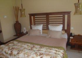 mauricius-hotel-heritage-awali-024.jpg