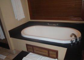 mauricius-hotel-heritage-awali-026.jpg
