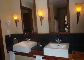 mauricius-hotel-heritage-awali-027.jpg