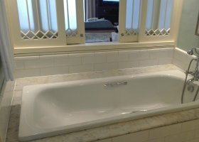 mauricius-hotel-heritage-le-telfair-026.jpg