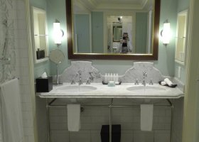 mauricius-hotel-heritage-le-telfair-027.jpg