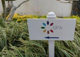 mauricius-hotel-heritage-le-telfair-034.jpg