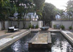 mauricius-hotel-heritage-le-telfair-037.jpg
