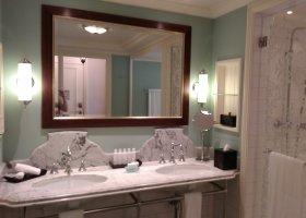 mauricius-hotel-heritage-le-telfair-043.jpg
