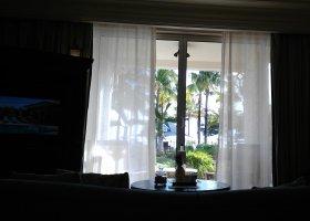 mauricius-hotel-heritage-le-telfair-047.jpg