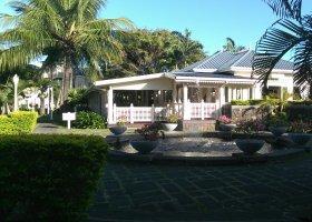 mauricius-hotel-heritage-le-telfair-060.jpg