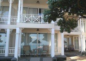 mauricius-hotel-heritage-le-telfair-073.jpg
