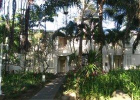 mauricius-hotel-heritage-le-telfair-078.jpg