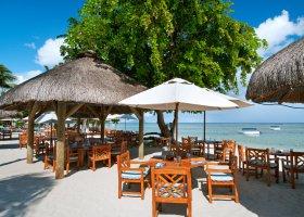 mauricius-hotel-hilton-mauritius-005.jpg
