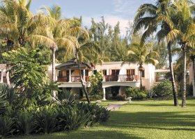 mauricius-hotel-hilton-mauritius-009.jpg