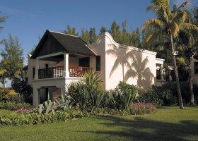 mauricius-hotel-hilton-mauritius-011.jpg