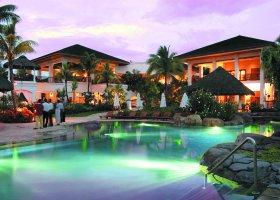 mauricius-hotel-hilton-mauritius-014.jpg