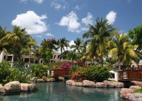mauricius-hotel-hilton-mauritius-016.jpg