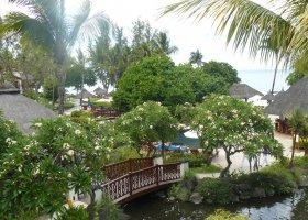 mauricius-hotel-hilton-mauritius-018.jpg
