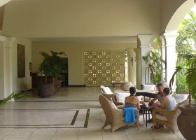 mauricius-hotel-hilton-mauritius-019.jpg