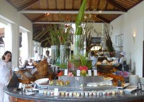 mauricius-hotel-hilton-mauritius-022.jpg