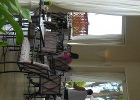 mauricius-hotel-hilton-mauritius-024.jpg