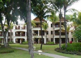mauricius-hotel-hilton-mauritius-029.jpg